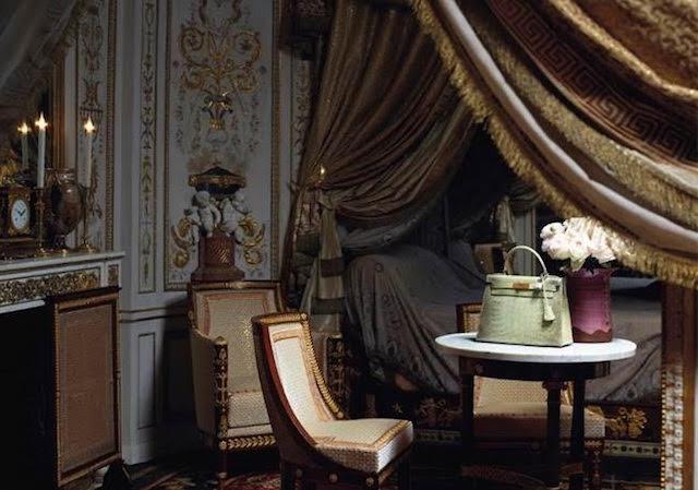 1aafc452159c18f6b12c8dc495ffb823 - Vente HERMÈS chez Christie's le 5 mars à Paris