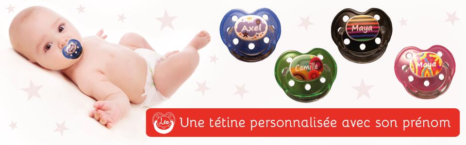 3a960e7074a6158cfd35ce96134efbcd d14fc - Matutute ou Ma Tutute - Ma tétine personnalisée pour bébé