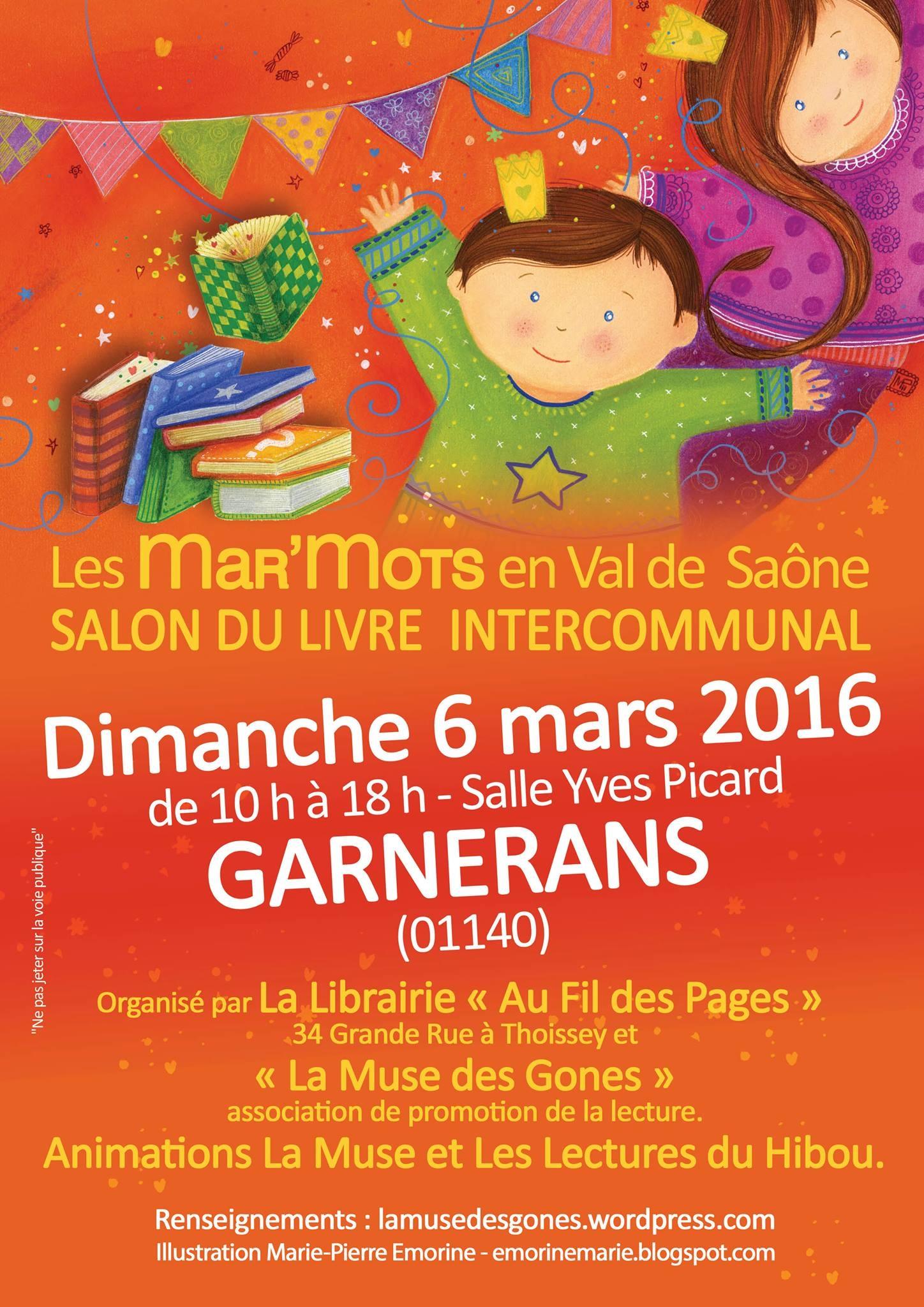 4eeb67a0dfe87cb46b385aca5f00f9e9 - Les Mar'Mots en Val de Saône