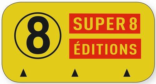 511045bd606e73600ff9101ede9e0a41 - Découvrez deux thrillers incontournables aux éditions Super 8