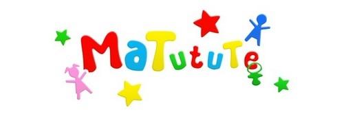 ad8e2ce499ff18c5e13927b7d5449859 - Matutute ou Ma Tutute - Ma tétine personnalisée pour bébé