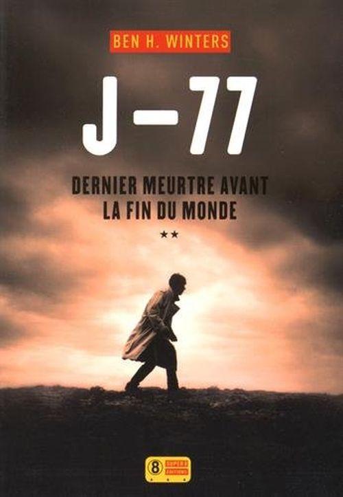 j 77 dca0f - Découvrez deux thrillers incontournables aux éditions Super 8