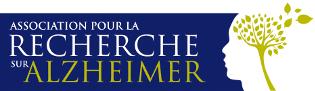 """logo ifrad 6 dea88 - """"2 Générations Chantent pour la 3ème"""", concert de l'Association pour La Recherche sur la maladie d'Alzheimer à l'Olympia"""