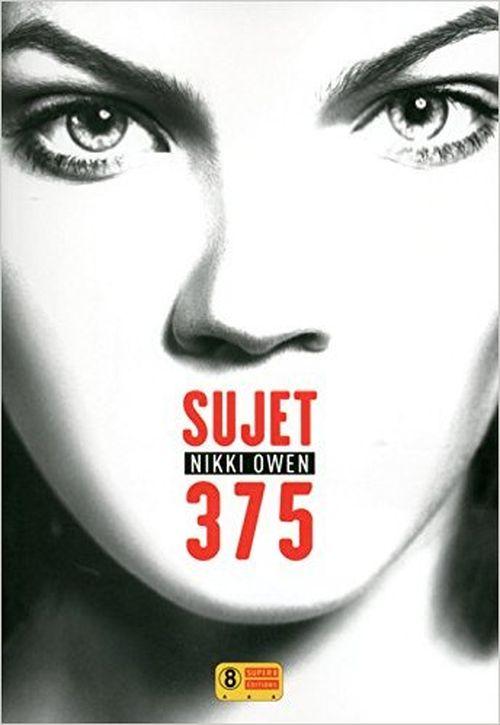 sujet 375 62a60 - Découvrez deux thrillers incontournables aux éditions Super 8
