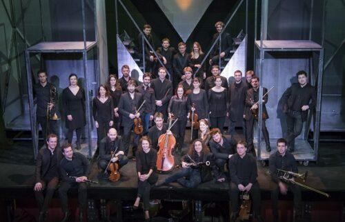 Orchestre des Frivoliteus Parisiennes   Copie 945b8 500x322 - DON CESAR DE BAZAN