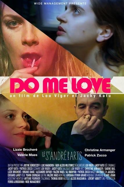 e708039e01de95e712f809849cd2cc0b - Do Me Love de Lou Viger et Jacky Katu