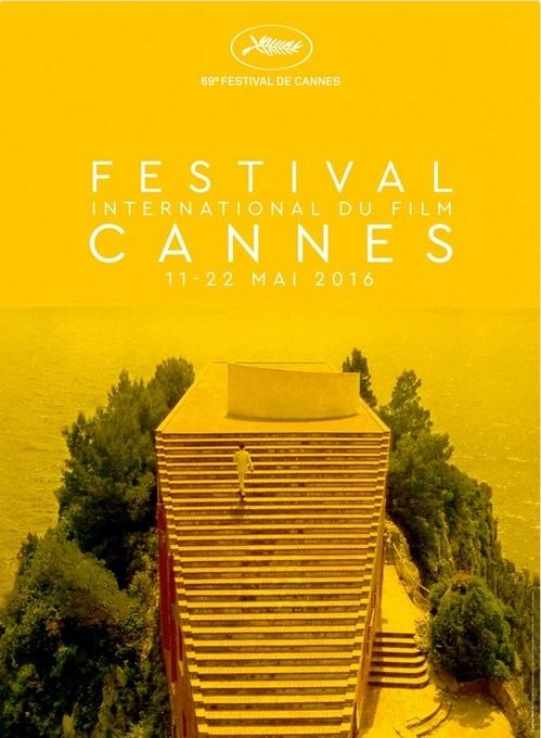 """3a9e68031aecd69662a8651a886c50f4 - """"Les Chefs font leur Cinéma"""" et Nespresso vous invite au Festival de Cannes."""