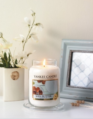 cd987d7a0c4a555f82bf8ae85d1acd38 - Fêtez votre maman avec les bougies d'ambiance Yankee Candle