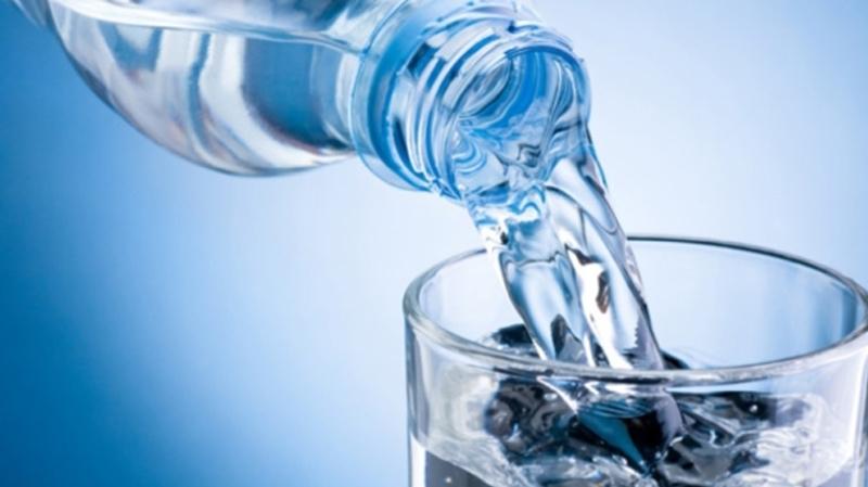 Ramadan 2016 - Des provisions et baisse du prix de l'eau minérale ?