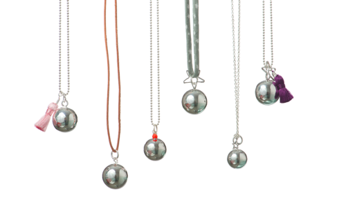 exemples 91026 500x290 - La Bola, bijoux de grossesse signé The Good Karma Shop