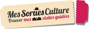 Mes Sorties Culture, un site génial pour trouver des visites guidées en quelques clics
