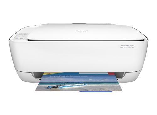 hp 3630 972f6 - HP Instant Ink