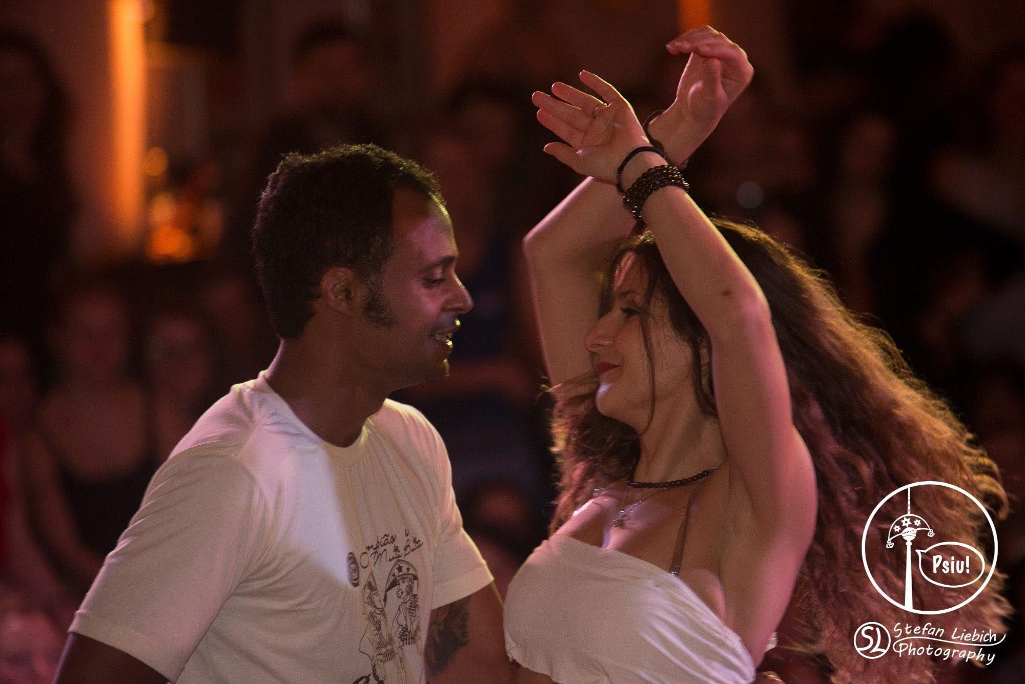 d3e7b69241e09704760f3d24d7a12d1e - En mai, danse ce qu'il te plaît : dansez le Forro !