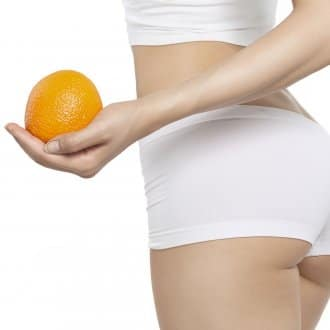 64d771afb3df6bb18a9110fbfae0527f - Labell, Orescience et We Are Fitness, vos alliés anti-cellulite avant l'été