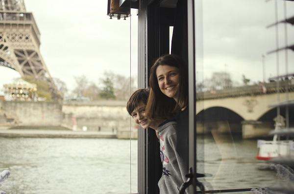 DSC8836HD   Copie 509f7 - Les Parisiens chez eux, l'Art de vivre à Paris
