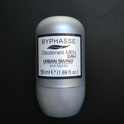IMG 0014 f920f - Déodorant Roll-On men par Byphasse