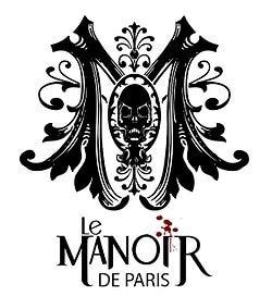 Le manoir de paris d75ae - Le 10 Août prochain, le Manoir de Paris rouvre le dossier des Dead Games.