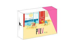 Box PBLV - Plus Belle La Vie