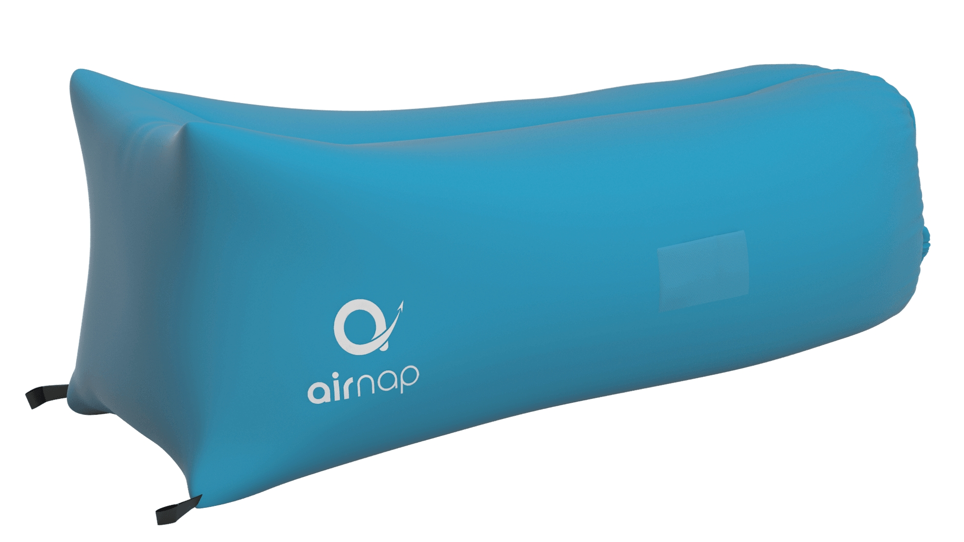 535f54f1cb2c2dc0e39f6d5c8d07bda0 - AIRNAP, Le hamac gonflable MADE in FRANCE à adopter d'urgence!