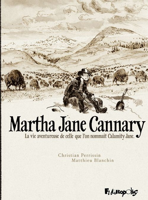 d4791cc799dcbe6df0b17a76694ef62a - Martha Jane Cannary – Intégrale