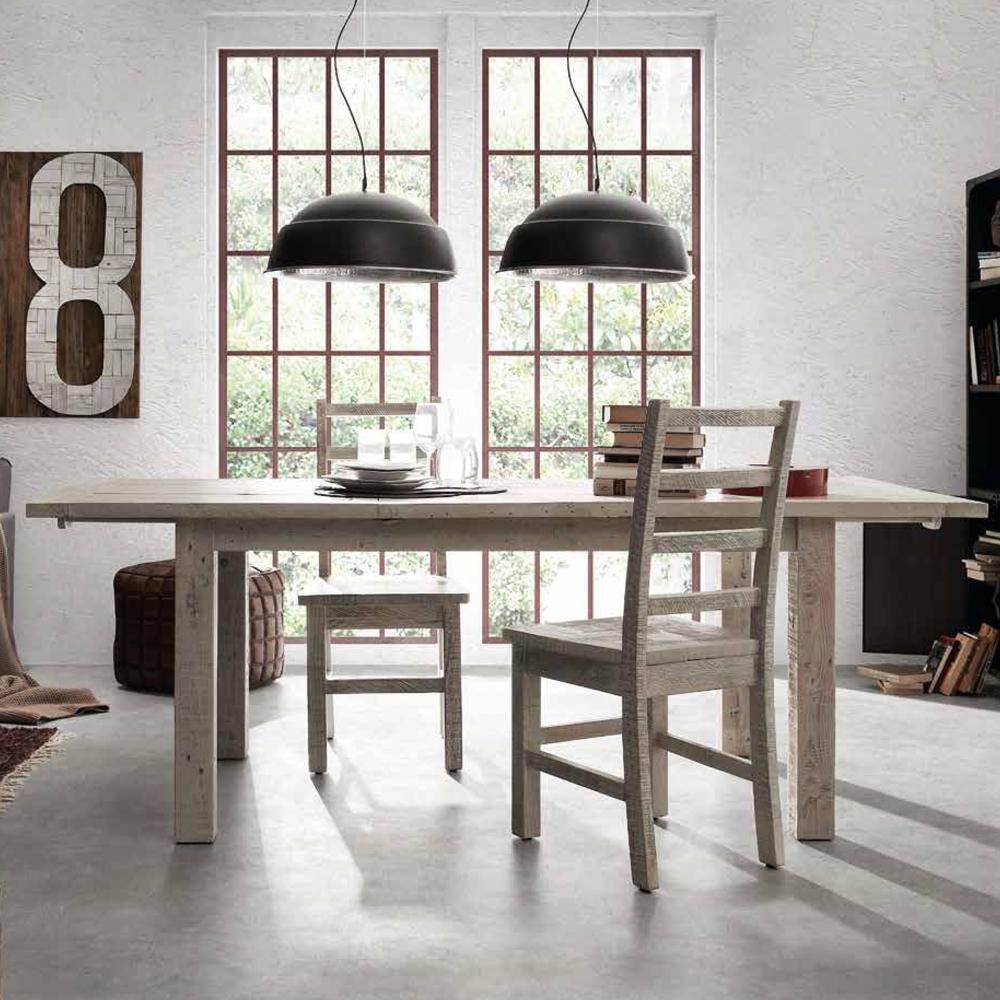 15 Solutions décoratives qui vont rendre votre salon très spécial