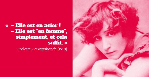 Festival International ecrits de femmes Colette ce0c8 - Cinquième édition du Festival International des Ecrits de Femmes