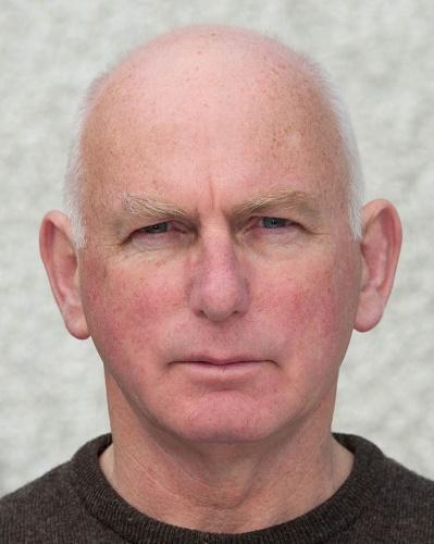 GARY LEWIS cGeorge Anderson    Copie 4a359 - Claude Lelouch président du jury du 27ème Festival du Film Britannique de Dinard