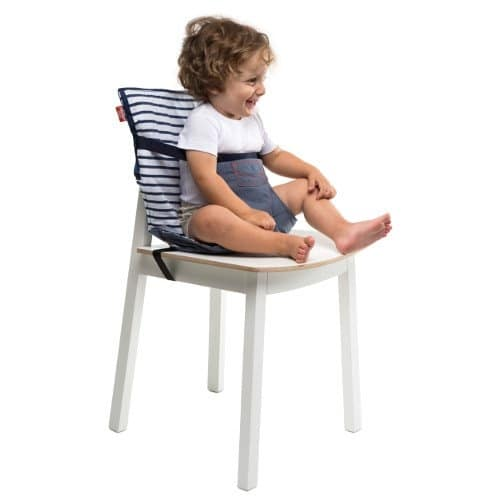 b793d0ccf0d5d1b43986b9d265e85ae6 - La chaise nomade de Baby to Love