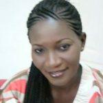 coiffure africaine tresse africaine modele 131 150x150 - 100 Modèles de tresse africaine - Photos de nattes africaines