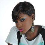 coiffure africaine tresse africaine modele 25 150x150 - 100 Modèles de tresse africaine - Photos de nattes africaines
