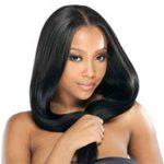 coiffure africaine tresse africaine modele 50 150x150 - 100 Modèles de tresse africaine - Photos de nattes africaines