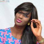 coiffure africaine tresse africaine modele 61 150x150 - 100 Modèles de tresse africaine - Photos de nattes africaines