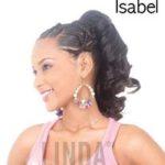 coiffure africaine tresse africaine modele 69 150x150 - 100 Modèles de tresse africaine - Photos de nattes africaines