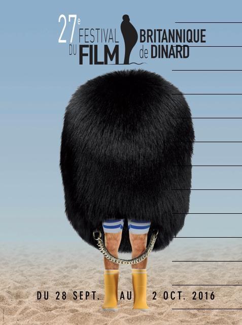 k2 items src 2f4d797284f9cdffad5e74f5ba01650b 1 - Claude Lelouch président du jury du 27ème Festival du Film Britannique de Dinard