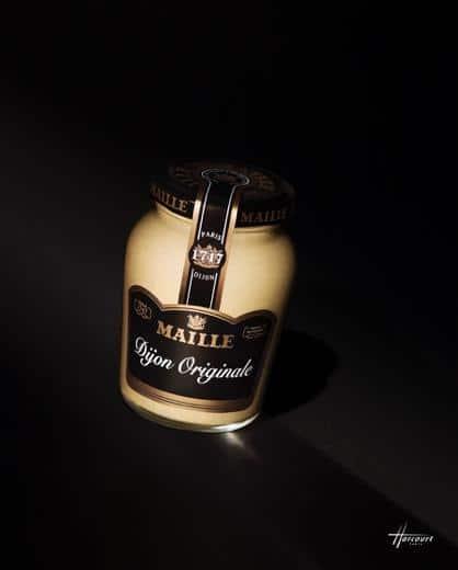 MAILLE Studio Harcourt Paris f7337 - Les expos à ne pas manquer cet automne ...