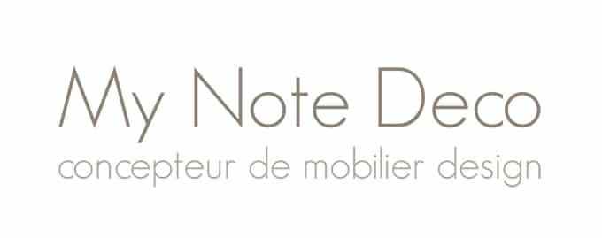 My Note Deco logo e282a - Comment bien ranger les Playmobil ?