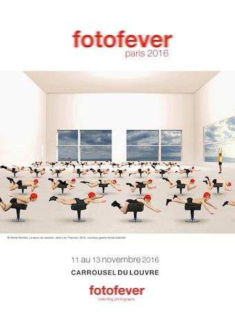 a7430c1f550a09f9f05b288bce7df1e1 - Fotofever Paris 2016, le rendez-vous incontournable de la photographie contemporaine