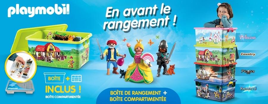 b7640dd0146f168584786cf66c3855b3 - Comment bien ranger les Playmobil ?