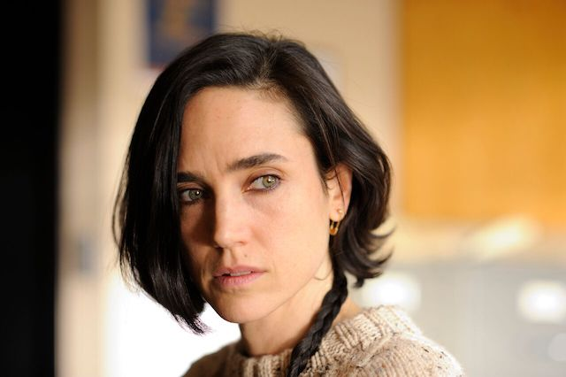 jennifer portrait b86a5 - L'attrape-rêves de Claudia Llosa