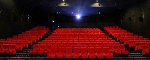salle cinema 500x200 - Sorties ciné,  « Tu ne tueras point » ou « Alliés » ?
