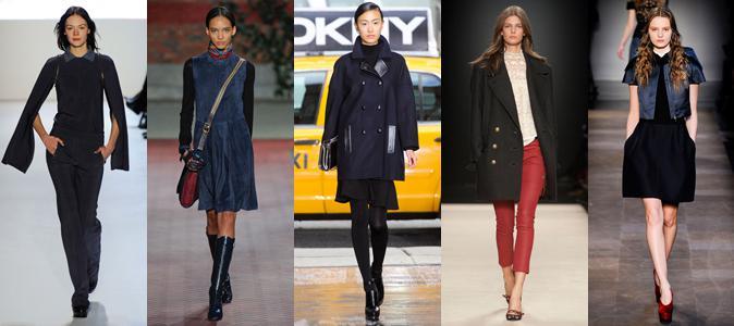 tenue vestimentaire - Comment trouver son style vestimentaire ? Conseils Mode