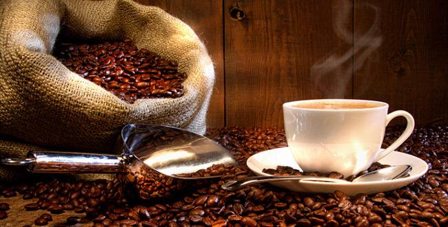 Dégustation café moulu
