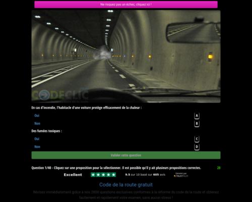 limportance connaitre code route futur voyage 500x400 - L'importance de connaitre le Code de la route pour votre futur voyage