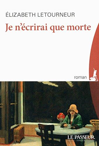 41ZeYiFP3cL d8c99 - Sélection littéraire du mois de février