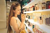 AdobeStock 85929931 200x133 - Comment choisir son parfum ?