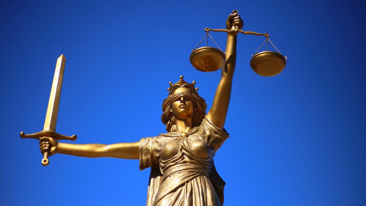 divorce lamiable ou consentement mutuel conseils et bonnes pratiques 1200x675 - Divorce à l'amiable ou consentement mutuel : conseils et bonnes pratiques