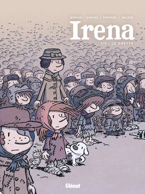 irena 39365