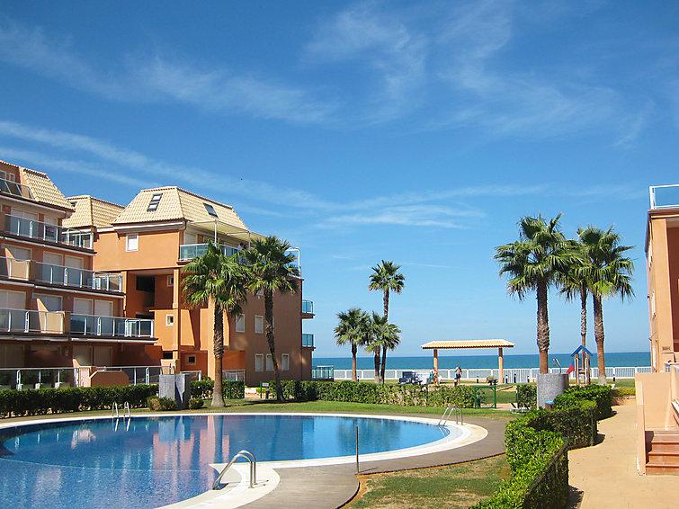 Location Vacances Espgne