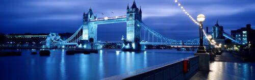 londres bandeau 500x157 - Londres : Destination européenne des touristes