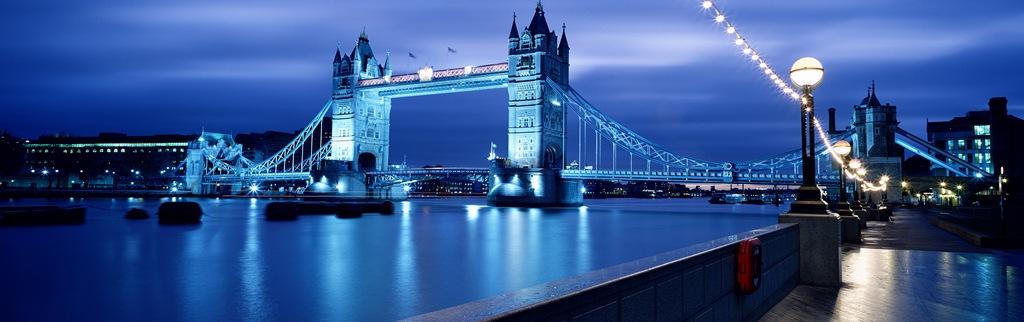 londres bandeau - Londres : Destination européenne des touristes